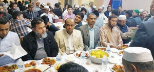 welsh bangladesh chamber of comerce iftar party pic 2