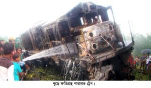 madhabpur-pic1-07-10-16-ss-copy