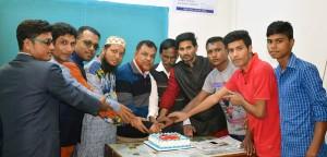 chunarughat-photo-bangladesh-shomy-kikata